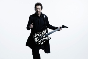 Hotei Official 1 lessthan1mb