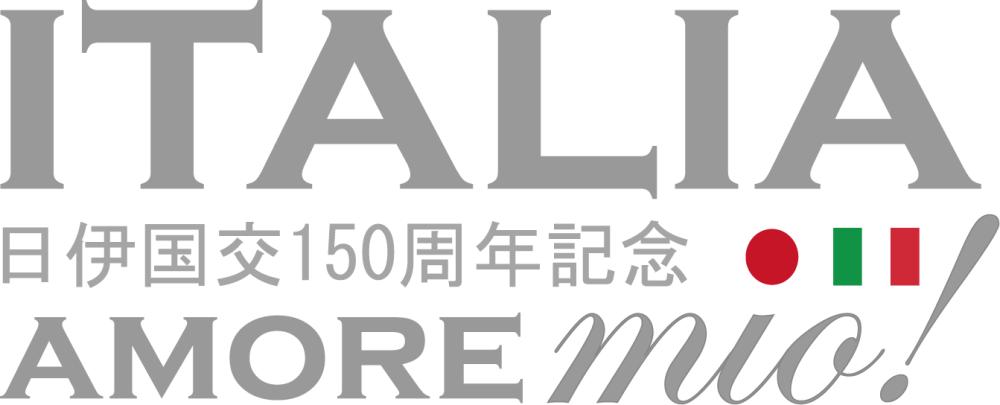 LogoBitmap