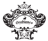 OROBIANCO LOGO 1 - gold