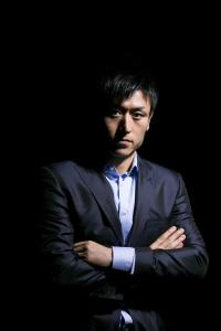 yasutaka shibata foto