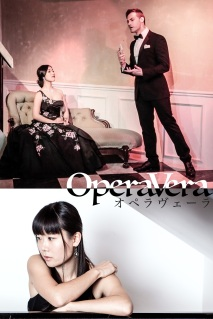 operavera5-29