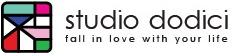 170407-studio-dodici-logo