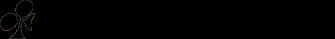 ColnagoLogo