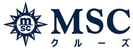 JPN_CMYK_POS