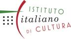 logo_iic