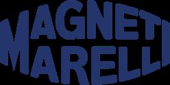 MM_logo_RGB.png